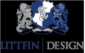Littfin Design